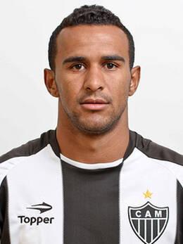 Sérgio Antônio Borges Júnior