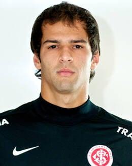 Muriel Gustavo Becker