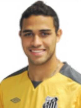 Alan Kardec de Souza Pereira Júnior