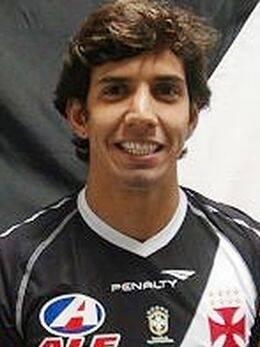 Victor Ramos Ferreira
