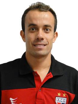 Rafael Cruz (footballer) i0statigcombresportefutebol7072133562117766
