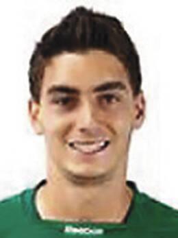 Rafael Pires Monteiro