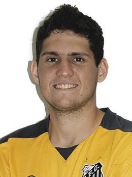 Rafael Cabral Barbosa