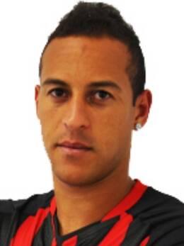 Rodrigo Batista da Cruz