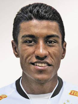 José Paulo Bezerra Maciel Júnior