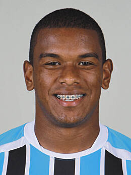 Fernando Lucas Martins