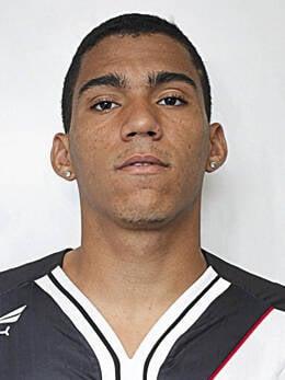 Allan Marques Loureiro