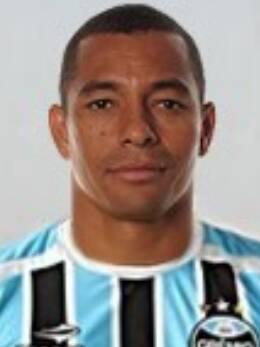 Gilberto Aparecido da Silva