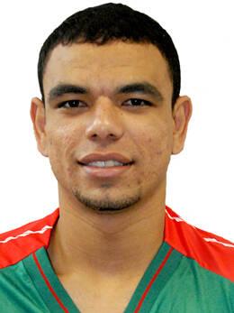 Jean Marcos Souza Dias