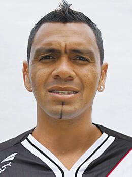 Leandro Lessa Azevedo