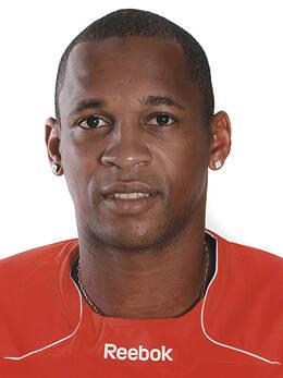 Wilson Tiago Matias