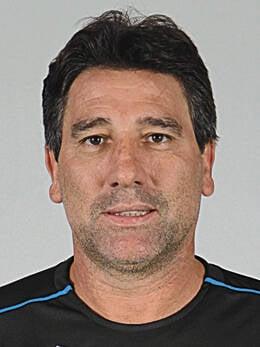 Renato Portaluppi