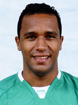 Jefferson Luís Teixeira Silva