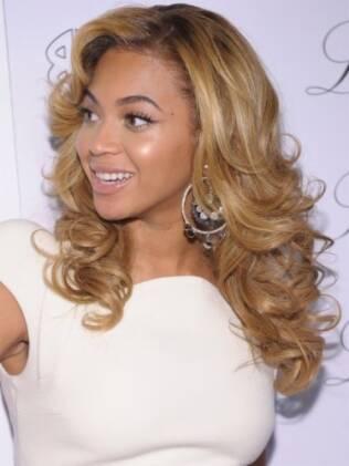 Beyoncé revelou: se casou virgem, Jay-Z foi seu primeiro homem