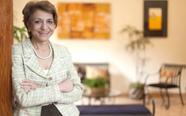 Carmita Abdo: