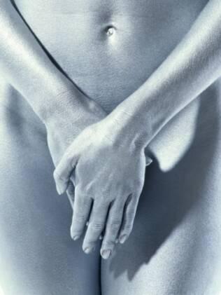 Os cuidados com a depilação íntima total