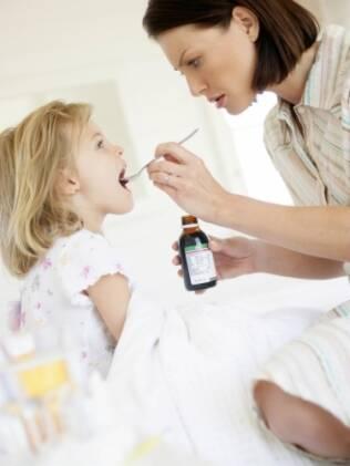 Unidades de medida pouco comuns e falta de medidores põem em risco a dosagem correta