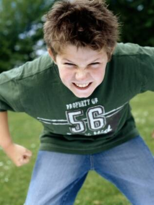 Geração N: jovens que acham que não precisam se esforçar para nada