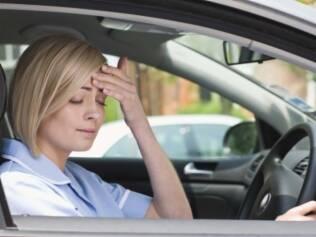 Dor: recorrer à remédios para poder realizar as tarefas diárias pode ser perigoso