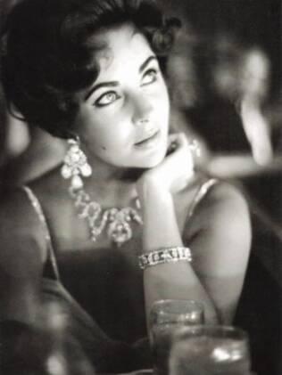 Elizabeth Taylor: atriz morreu aos 79 anos