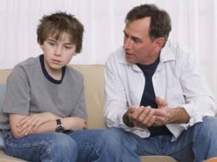 Sinceridade é palavra-chave na hora de ajudar os filhos a lidar com a morte
