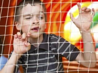Segurança no parquinho: como observar se a área de lazer do seu filho é segura?
