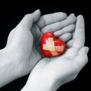 Depressão coloca o coração em risco