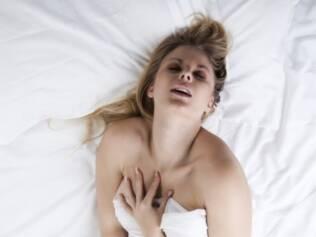 Como em outras atividades, a prática melhora o desempenho sexual