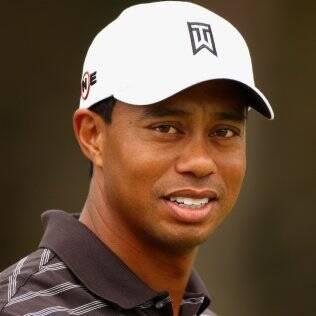 965513a8e Tiger Woods  biografia