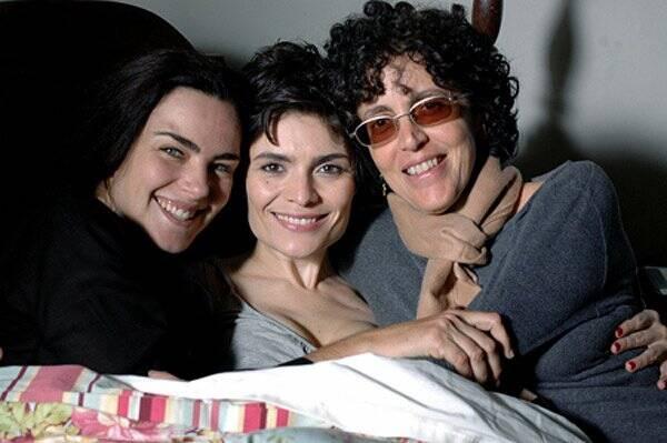 filme de sexo lesbico mulher procura casal