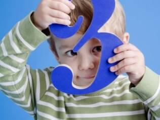 Entre 2 e 3 anos, a maioria das crianças já está pronta para largar as fraldas