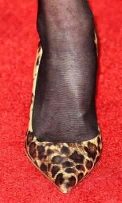 Delicia de botas - 1 5