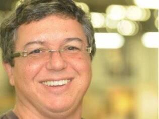 Boninho avisou: