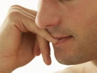Ansiedade patológica pode desencadear sofrimento e problemas de ordem social