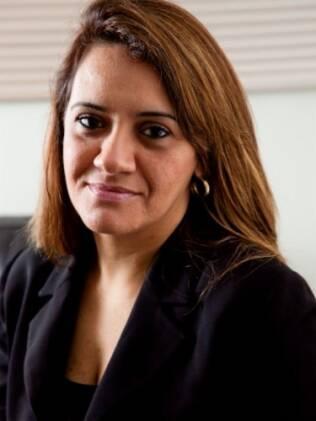 Romina Cerchiaro reconheceu que era codependente, estudou o assunto  hoje ajuda outras mulheres
