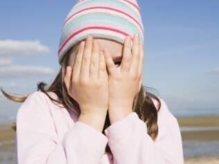 Pesquisa liga vergonha alheia a regiões do cérebro que desempenham papel importante na sensação de dor