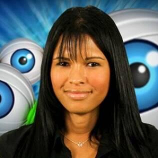 Ariadna, cabeleireira, 26 anos (Rio de Janeiro)
