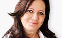 é doutora em Psicologia Clinica, mestre em Gerontologia e pesquisadora Do Lim 27- Laboratório de Neurociências do Instituto de Psiquiatria da Universidade de São Paulo.
