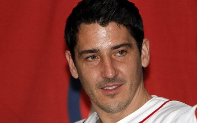 O New Kid Jonathan Knight: assumindo ser gay