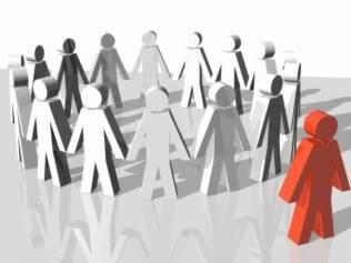 Sem tolerância à diversidade o próprio exercício da democracia está comprometido