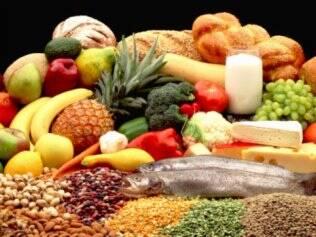 Dieta mediterrânea ajuda a combater a asma
