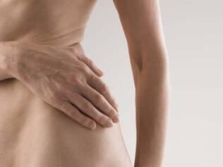 Casos de anorexia avançam em mulheres com mais de 35 anos