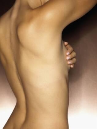 Pesquisa revela perfil de mulheres que abandonam o tratamento contra o câncer