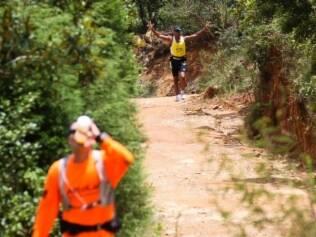 Ultramaratona BR 135: 217 quilômetros de superação pela Serra da Mantiqueira
