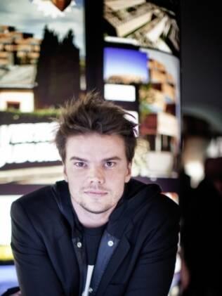 O jovem arquiteto Bjarke Ingels coleciona prêmios à frente de seu escritório BIG. Em 2010, recebeu o Prêmio Europeu de Arquitetura