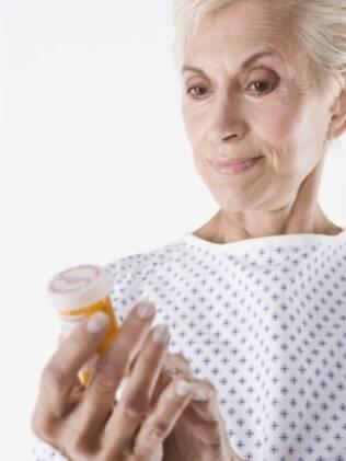 Mesmo em tratamento, pacientes desconhecem a osteoporose