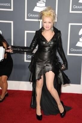 nudes Legs Cyndi Lauper (16 photos) Hacked, iCloud, see through