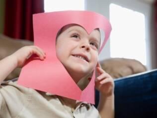 Relacionamento com os pais está ligado à capacidade de lidar com discussões mais tarde