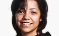 Giuliana Bastos é jornalista na área de gastronomia. É autora do Dicionário Gastronômico Café com suas Receitas, Ed. Boccato/Gaia