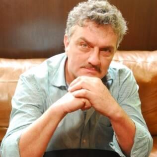 Werner Schünemann atuou em